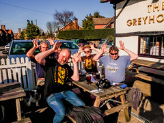 2019_Reading_Ale_Trail_CAMRA_2019_M02_D24_h16_m19_s46 (James Hyndman) Tags: 2019aletrail 2019readingaletrail cycling pubs berkshire readingmidberkscamra beercycling beercycle moosehead mooseheads readingmidberkshirecamra reading realale realaletrail aletrail camra readingrealaletrail readingaletrail campaignforrealale
