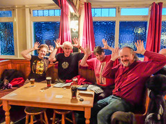2019_Reading_Ale_Trail_CAMRA_2019_M02_D22_h19_m57_s19 (James Hyndman) Tags: 2019aletrail 2019readingaletrail cycling pubs berkshire readingmidberkscamra beercycling beercycle moosehead mooseheads readingmidberkshirecamra reading realale realaletrail aletrail camra readingrealaletrail readingaletrail campaignforrealale