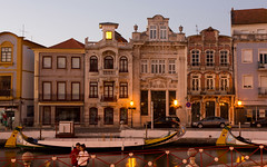 Aveiro in the Evening _8579 (hkoons) Tags: iberianpeninsula veniceofportugal fishingboats lightsout saltwater settingsun aveiro city clouds europe harbor people portugal amusement art artwork boat boats canals coast color colorful colors conveyance darkness dock dockside dusk entertainment evening fertilizer fishing grounds jetty lamp lamps lights marine naturalist night ocean outdoors public river salt sea seaweed shadow ship sun sunset tourists transportation vessel water waterway waterways riadeaveiro louga lougariver