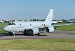 Kawasaki P1 Japan Air Self Defence Force N°5515 (Clément W.) Tags: kawasaki japan air self defence force n°5515 lbg lfpb p1