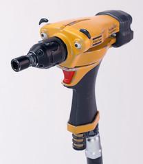 Atlas Copco (Stoav) Tags: nutrunner dril atlascopco c4d maxon octane otoy