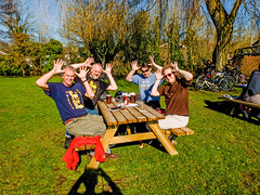 2019_Reading_Ale_Trail_CAMRA_2019_M02_D24_h14_m51_s23 (James Hyndman) Tags: 2019aletrail 2019readingaletrail cycling pubs berkshire readingmidberkscamra beercycling beercycle moosehead mooseheads readingmidberkshirecamra reading realale realaletrail aletrail camra readingrealaletrail readingaletrail campaignforrealale
