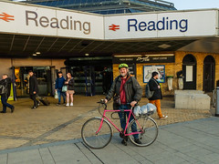 2019_Reading_Ale_Trail_CAMRA_2019_M02_D22_h19_m09_s36 (James Hyndman) Tags: 2019aletrail 2019readingaletrail cycling pubs berkshire readingmidberkscamra beercycling beercycle moosehead mooseheads readingmidberkshirecamra reading realale realaletrail aletrail camra readingrealaletrail readingaletrail campaignforrealale