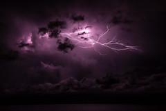 Nightstorm, seen from Bicentennial Park, Darwin, Northern Territory, Australia (Markus Branse) Tags: nightstorm seenfrombicentennialpark darwin northernterritory australia seen from stokes hill wharf northern territory tags hinzufügen gewitter nooamah notthern austalien austral australie aussie oz thunder thunderstorm storm lightning blitze bolt unwetter wetter weer meteo weather wolken cloud clouds wolke outback hell nacht langzeitbelichtung nite night nuit himmel wasser