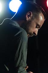 False Lights - Photocredit Neil King-14 (Neilfatea) Tags: wimborneminsterfolkfestival 2019 saturday wmff music false lights falselights minster