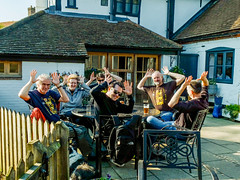 2019_Reading_Ale_Trail_CAMRA_2019_M02_D23_h15_m40_s07 (James Hyndman) Tags: 2019aletrail 2019readingaletrail cycling pubs berkshire readingmidberkscamra beercycling beercycle moosehead mooseheads readingmidberkshirecamra reading realale realaletrail aletrail camra readingrealaletrail readingaletrail campaignforrealale
