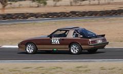Mazda RX7, Michael Tassone (Runabout63) Tags: mazda mx5 mallala