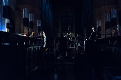 False Lights - Photocredit Neil King-12 (Neilfatea) Tags: wimborneminsterfolkfestival 2019 saturday wmff music false lights falselights minster