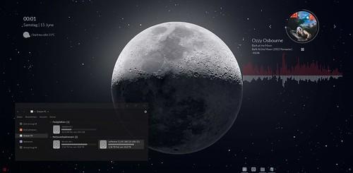 Pimp My Desktop Part 79