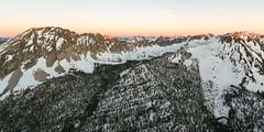 DJI_0800 (boysoccer3) Tags: idaho sawtooths sawtooth mountains hiking backpacking backcountry utah wyoming colorado uintas grandtetonnationalpark