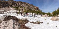 7H3A2318-Pano (boysoccer3) Tags: idaho sawtooths sawtooth mountains hiking backpacking backcountry utah wyoming colorado uintas grandtetonnationalpark