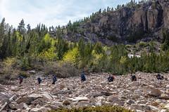 7H3A2322 (boysoccer3) Tags: idaho sawtooths sawtooth mountains hiking backpacking backcountry utah wyoming colorado uintas grandtetonnationalpark