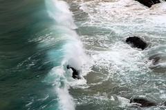 OH THIS BRAVE SEA (André Pipa) Tags: sagres escoladesagres infantedhenrique henrythenavigator templário templars navegação discoveries descobertas mar sea mare mer algarve photobyandrépipa