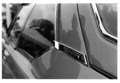SM (ludob2011) Tags: pentax smc fa50 citroen sm car vintage voiture retro luxe maserati vehicule ishootfilm filmisnotdead programa program kodak tmax xtol bwfp bw blackandwhite nb