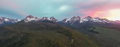 DJI_0838 copy (boysoccer3) Tags: idaho sawtooths sawtooth mountains hiking backpacking backcountry utah wyoming colorado uintas grandtetonnationalpark