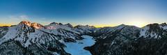 DJI_0778 (boysoccer3) Tags: idaho sawtooths sawtooth mountains hiking backpacking backcountry utah wyoming colorado uintas grandtetonnationalpark