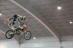 SIM2014 0077 (Pancho S) Tags: salóninternacionaldelamotocicleta2014 sim2014 expo expos exposantafe acrobacias motos motocicletas motorcycle motocycle