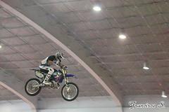 SIM2014 0064 (Pancho S) Tags: salóninternacionaldelamotocicleta2014 sim2014 expo expos exposantafe acrobacias motos motocicletas motorcycle motocycle