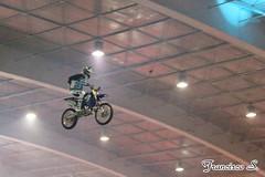 SIM2014 0072 (Pancho S) Tags: salóninternacionaldelamotocicleta2014 sim2014 expo expos exposantafe acrobacias motos motocicletas motorcycle motocycle
