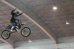 SIM2014 0069 (Pancho S) Tags: salóninternacionaldelamotocicleta2014 sim2014 expo expos exposantafe acrobacias motos motocicletas motorcycle motocycle