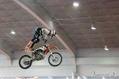 SIM2014 0067 (Pancho S) Tags: salóninternacionaldelamotocicleta2014 sim2014 expo expos exposantafe acrobacias motos motocicletas motorcycle motocycle