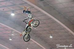 SIM2014 0066 (Pancho S) Tags: salóninternacionaldelamotocicleta2014 sim2014 expo expos exposantafe acrobacias motos motocicletas motorcycle motocycle