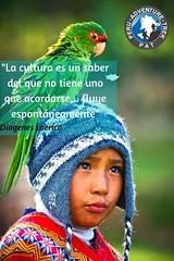 👉🌎https://peruadventuretrek.com/paraiso-amazonico/?lang=es  #Peruadventuretrek #Cusco #Peru #cultura #biodiversidad  #masaventuras #CuscoPeru #PAT #tradiciónycultura #caminoinca (Peru adventure trek) Tags: cultura pat masaventuras cuscoperu peruadventuretrek biodiversidad cusco caminoinca peru tradiciónycultura