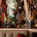 Soho Artists Loft - NYC