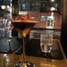 Espresso Dessert  - NYC