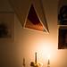 Candlelight & Art