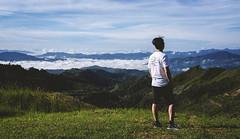 Morning view. (Andy @ Pang Ket Vui ( shootx2 )) Tags: mountain view morning fujifilm x100f relaxing relax enjoy breeze