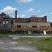 Industrial Building - Long Island City, Queens