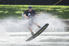 DZ6_0788 (footeefok) Tags: singaporewakepark wakeboard watersports sports singaporewaterskiwakeboardfederation wakeskate cablewakeboard swwf iwwfasia wakefestsingapore2019 cablewakeboardwakeskate singapore people