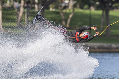 Wakefest Singapore 2019 (footeefok) Tags: singapore singaporewakepark wakeboard watersports sports singaporewaterskiwakeboardfederation wakeskate cablewakeboard swwf iwwfasia wakefestsingapore2019 cablewakeboardwakeskate people