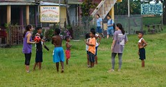 Tortuguero2-191.jpg (Michael Burke Images) Tags: soccer tortuguero spring costarica