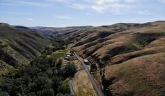 DJI Mavic Air Drone First Flight (Doug Goodenough) Tags: drone dji mavic air quad asotin creek washington june 2019 19 test drg531 drg53119 drg53119d drg53119dfirstflight