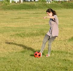 Tortuguero2-118.jpg (Michael Burke Images) Tags: soccer tortuguero spring costarica