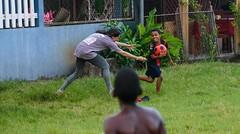 Tortuguero2-189.jpg (Michael Burke Images) Tags: soccer tortuguero spring costarica