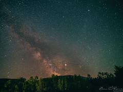 Realizing My Existence (Brian D' Rozario) Tags: unitedstatesofamerica longexposure nightphotography travel sky stars star nikon heaven newhampshire tokina galaxy d750 astronomy heavens starry galactic astronomical milkyway whitemountain 1116mm briandrozario brian19869