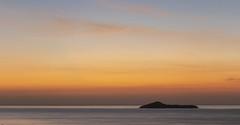 Amanecer en Panama. (betobphoto) Tags: sun rise sunrise sunset sen set amanecer amaneceres panama oceano pacifico mar sea latinoamerica america central paisaje