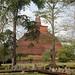 Jetavana Stupa (1X7A5099b)