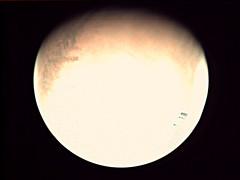 19-165_22.10.13_VMC_Img_No_4.png (ESA - Mars Express) Tags: mars marsexpress esa vmc marswebcam