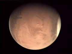 19-165_22.12.37_VMC_Img_No_7.png (ESA - Mars Express) Tags: mars marsexpress esa vmc marswebcam