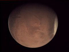19-165_22.13.22_VMC_Img_No_8.png (ESA - Mars Express) Tags: mars marsexpress esa vmc marswebcam