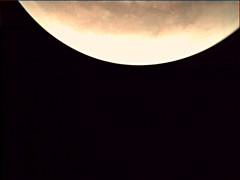 19-166_01.25.43_VMC_Img_No_1.png (ESA - Mars Express) Tags: mars marsexpress esa vmc marswebcam
