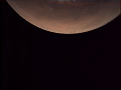 19-166_01.26.38_VMC_Img_No_2.png (ESA - Mars Express) Tags: mars marsexpress esa vmc marswebcam