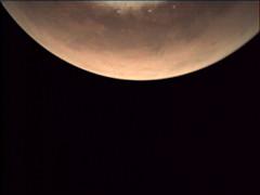 19-166_01.28.14_VMC_Img_No_4.png (ESA - Mars Express) Tags: mars marsexpress esa vmc marswebcam