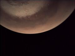 19-166_01.36.14_VMC_Img_No_14.png (ESA - Mars Express) Tags: mars marsexpress esa vmc marswebcam