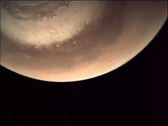 19-166_01.37.50_VMC_Img_No_16.png (ESA - Mars Express) Tags: mars marsexpress esa vmc marswebcam