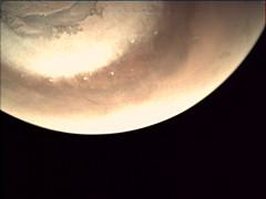 19-166_01.38.38_VMC_Img_No_17.png (ESA - Mars Express) Tags: mars marsexpress esa vmc marswebcam
